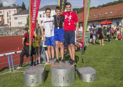 Atletika_medobč_2018 (33)