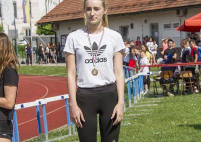 Atletika_medobč_2018 (4)