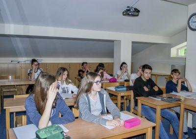 DKE (5)