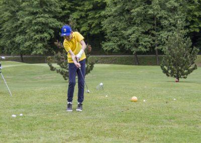 Golf_P&P_2018 (19)