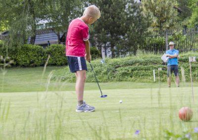 Golf_P&P_2018 (23)