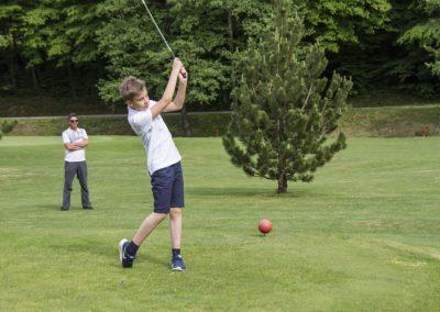 Golf_P&P_2018 (26)