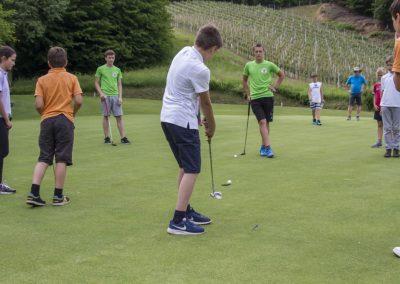 Golf_P&P_2018 (29)