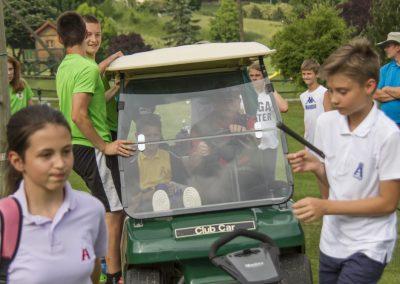 Golf_P&P_2018 (30)