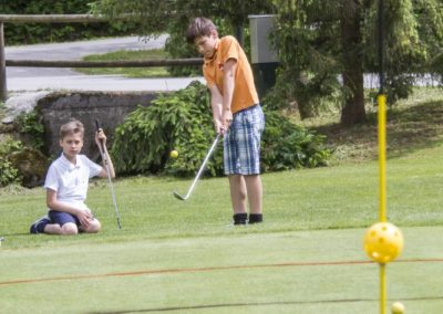 Golf_P&P_2018 (7)