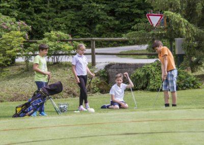 Golf_P&P_2018 (8)