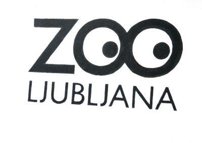 ZOO_2018 (1)
