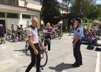 kolesarski izpit 2018IMG_0417