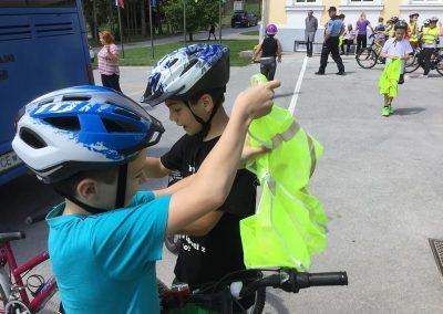 kolesarski izpit 2018IMG_0419