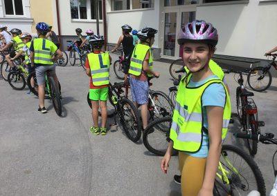 kolesarski izpit 2018IMG_0420