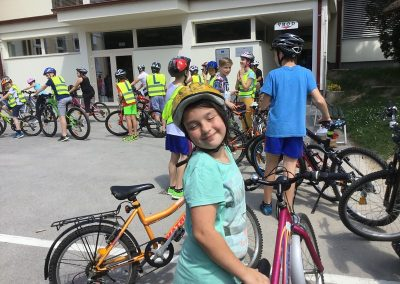 kolesarski izpit 2018IMG_0421