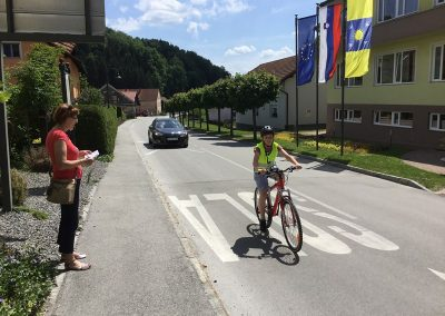 kolesarski izpit 2018IMG_0423