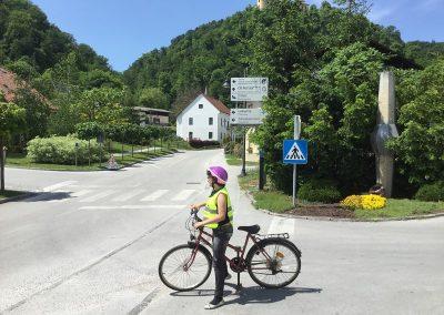kolesarski izpit 2018IMG_0425