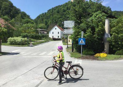 kolesarski izpit 2018IMG_0427