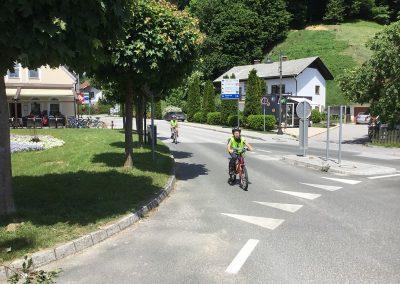 kolesarski izpit 2018IMG_0430