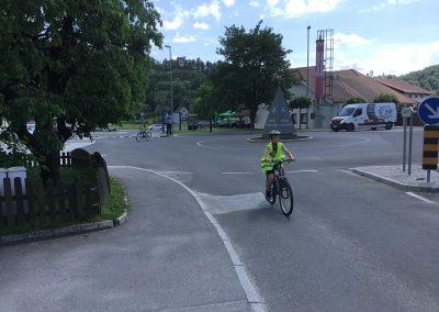 kolesarski izpit 2018IMG_0434