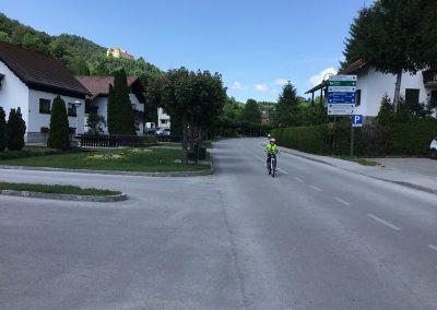 kolesarski izpit 2018IMG_0436