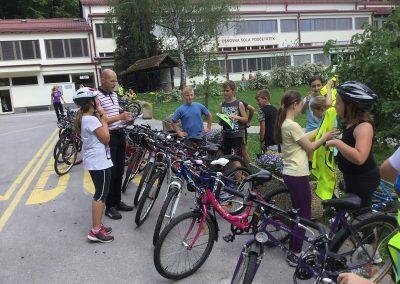 kolesarski izpit 2018IMG_0437