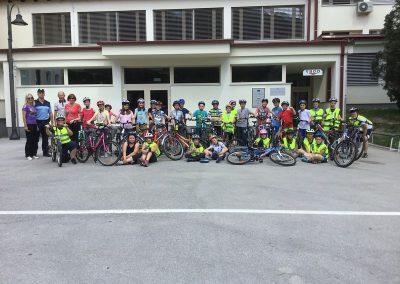 kolesarski izpit 2018IMG_0447