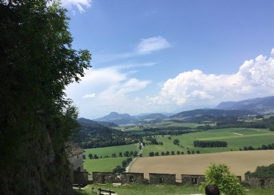 Avstrija_9_r_2018 (27)