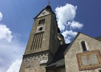 Avstrija_9_r_2018 (32)
