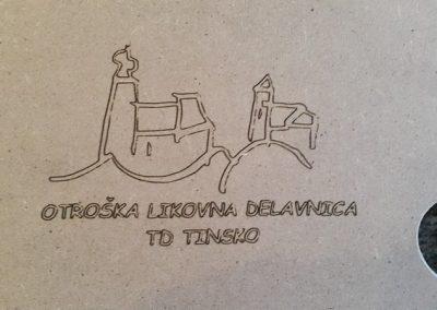 tinsko200152