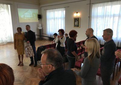 Beograd_2018 (20)
