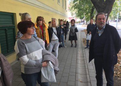 Beograd_2018 (62)