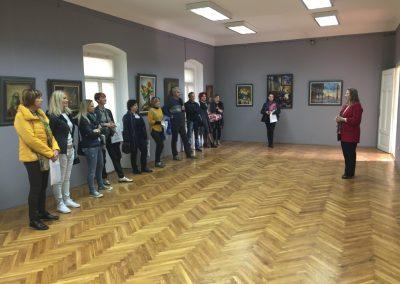 Beograd_2018 (63)
