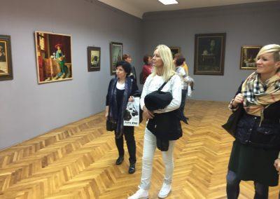 Beograd_2018 (64)