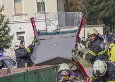 Evakuacija 2018 (20)