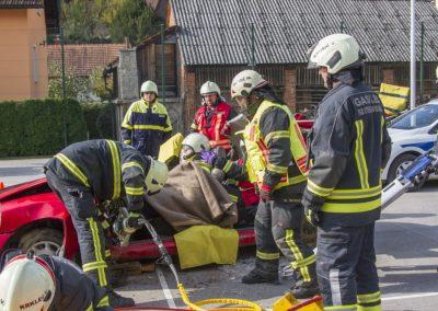 Evakuacija 2018 (21)