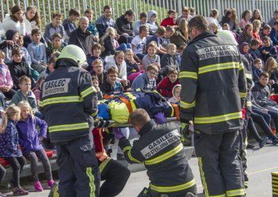 Evakuacija 2018 (26)