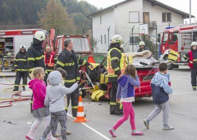 Evakuacija 2018 (28)