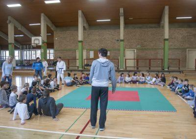 Judo_2018 (1)