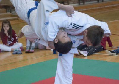 Judo_2018 (10)