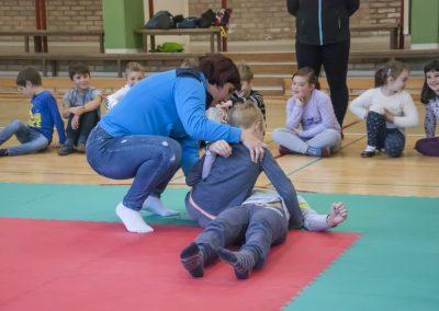 Judo_2018 (12)