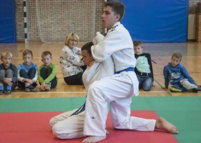Judo_2018 (15)
