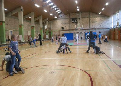 Judo_2018 (16)