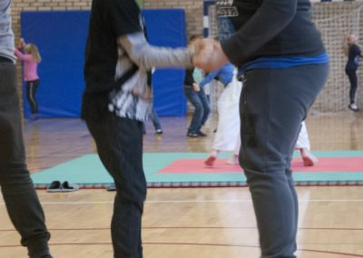 Judo_2018 (17)