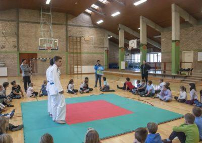 Judo_2018 (18)