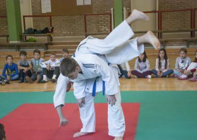 Judo_2018 (5)