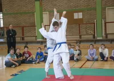 Judo_2018 (7)