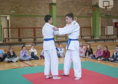 Judo_2018 (8)