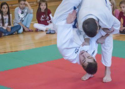 Judo_2018 (9)