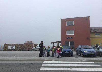 Policist na obisku (15)