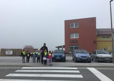 Policist na obisku (17)