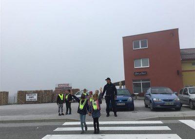 Policist na obisku (19)