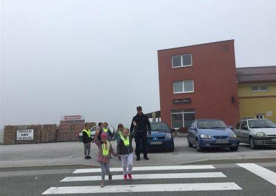 Policist na obisku (21)