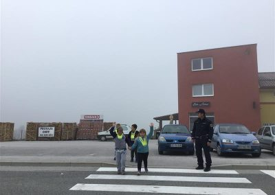 Policist na obisku (22)